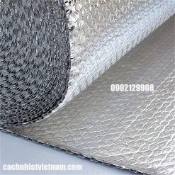 Cuộn túi khí cách nhiệt P2