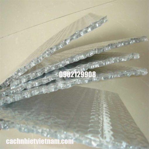 Xốp cách nhiệt túi khí A2 Vietnam Insulation